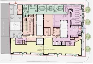 62-68 york way ground floor plan