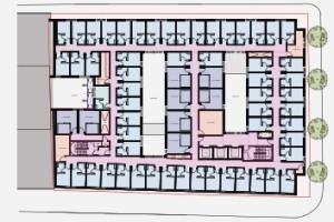 62-68 york way upper floor plan