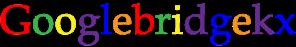 googlebridge-logo
