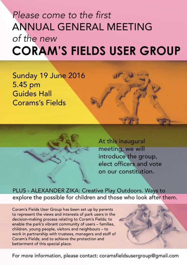 corams poster2-page-001