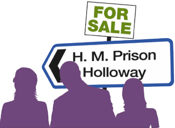 holloway-for-sale